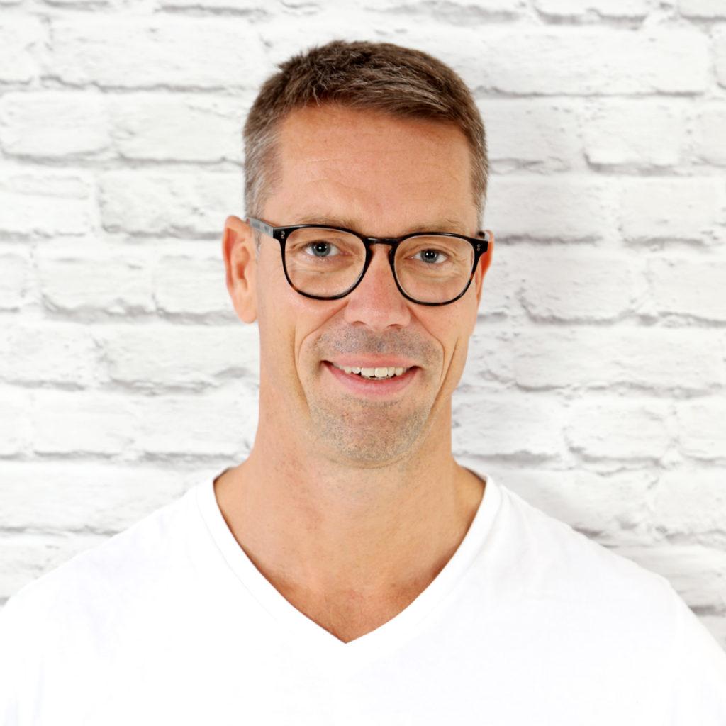 Philipp Struwe